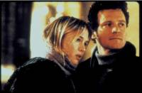 Le Journal de Bridget Jones : image 194360