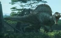 Jurassic Park 3 : image 194886
