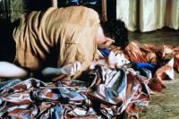 Le Cri de la soie : image 339710