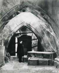 Dracula : image 317796