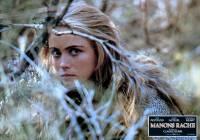 Manon des Sources : image 336808