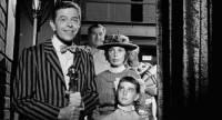 Qu'est-il arrivé à Baby Jane? : image 374621