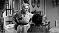 Qu'est-il arrivé à Baby Jane? : image 374624