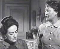 Qu'est-il arrivé à Baby Jane? : image 374625