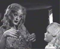 Qu'est-il arrivé à Baby Jane? : image 374628
