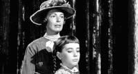 Qu'est-il arrivé à Baby Jane? : image 374629
