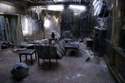 Chambre 1408 : image 259751