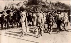 La Brigade h�ro�que : image 304066