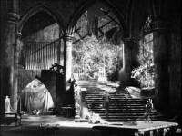 La Fille de Dracula : image 319922