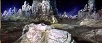 Les Premiers hommes dans la lune : image 374076