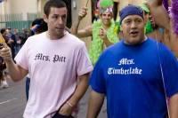 Quand Chuck rencontre Larry : bande annonce du film, séances, sortie ...