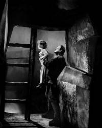 Le Fils de Frankenstein : image 394073