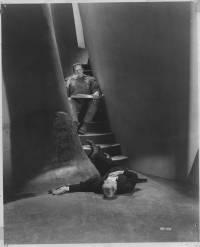 Le Fils de Frankenstein : image 394076