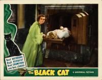 Le Chat noir : image 394092