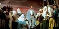 Le Fantôme de l'Opéra : image 395085