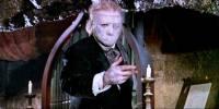 Le Fantôme de l'Opéra : image 395086