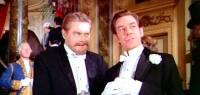 Le Fantôme de l'Opéra : image 395089