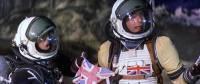 Les Premiers hommes dans la lune : image 407114