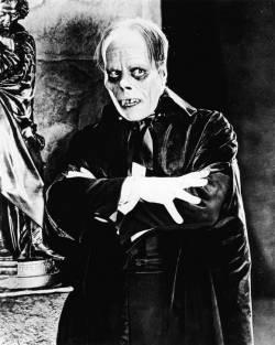 Le Fant�me de l'Op�ra : image 227309