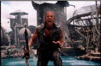 Waterworld : image 248513