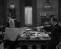 Sherlock Holmes � Washington : image 312687