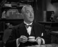 Sherlock Holmes � Washington : image 312689