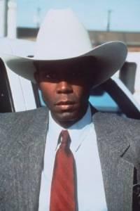 Walker, Texas Ranger : image 226350