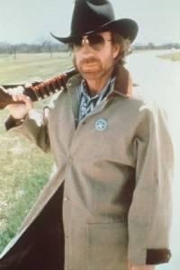 Walker, Texas Ranger : image 226351