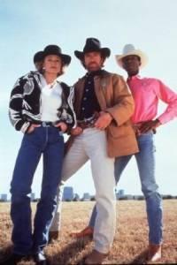 Walker, Texas Ranger : image 226354