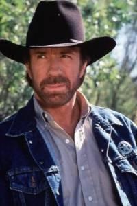 Walker, Texas Ranger : image 226355