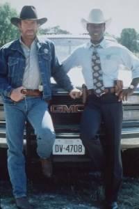 Walker, Texas Ranger : image 226357