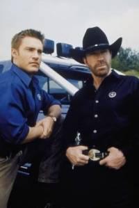 Walker, Texas Ranger : image 226361