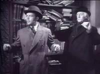 Sherlock Holmes et l'arme secr�te : image 409383