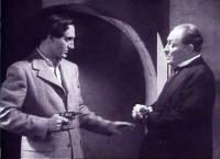 Sherlock Holmes et l'arme secr�te : image 409387
