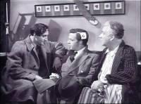 Sherlock Holmes et l'arme secr�te : image 409389