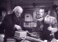 Sherlock Holmes et l'arme secr�te : image 409393