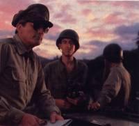 Mac Arthur, le général rebelle : image 411698