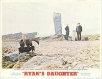 La Fille de Ryan : image 211685