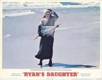 La Fille de Ryan : image 211687