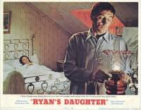La Fille de Ryan : image 211689