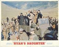 La Fille de Ryan : image 211690