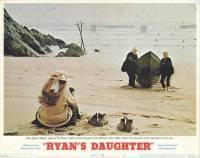 La Fille de Ryan : image 211691