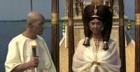 Pharaon : image 378246