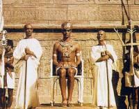 Pharaon : image 378256