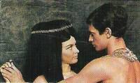 Pharaon : image 403476