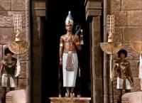 Pharaon : image 403480