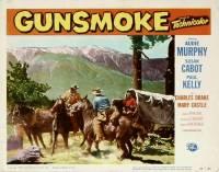 Le Tueur du Montana : image 216176