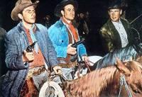 Le Tueur du Montana : image 216180