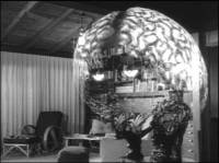 The Brain from Planet Arous : image 217869