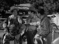 Deux nigauds cowboys : image 237879
